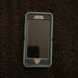 OtterBox Accessories - iPhone 6 Otterbox Case